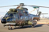 Name: RSAF_Aerospatiale_AS-332M1_Super_Puma_Vabre.jpg