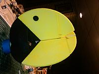 Name: petes_pacman.jpg