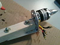 Name: 02022010099.jpg