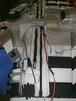 Name: 09022010133.jpg Views: 558 Size: 70.6 KB Description: The wires will get tucked neatly away when the wing covers get glued in.