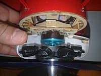 Name: 28072010738.jpg Views: 301 Size: 56.9 KB Description: the non stock motor