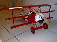 Name: 28072010748.jpg Views: 209 Size: 71.4 KB Description: 11x6 Wood prop to give a more authentic look
