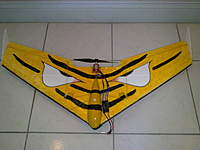 Name: 091220101062.jpg