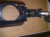 Name: 081220101055.jpg