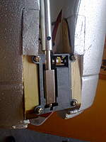 Name: 210120111274.jpg