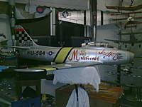 Name: 030220111282.jpg