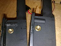 Name: 220520111496.jpg