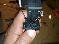 Name: 220520111500.jpg