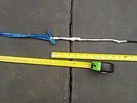 Name: 230620111588.jpg
