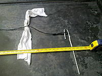 Name: 230620111591.jpg