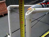 Name: 230620111596.jpg