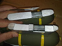 Name: 070620111555.jpg