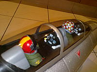 Name: 230720111658.jpg Views: 171 Size: 176.7 KB Description: Cockpit from HK