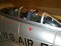 Name: 230720111659.jpg Views: 156 Size: 193.7 KB Description: Pilots from HK