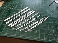 Name: IMG_2730.jpg Views: 35 Size: 810.7 KB Description: Sides cut out.