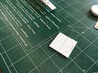 Name: IMG_2747.jpg Views: 29 Size: 661.4 KB Description: Marking the catapult bases.