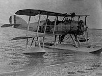 Name: USNavy_Vought_UO_1_Floatplane_PointCook_July1925.jpg Views: 28 Size: 194.1 KB Description: A UO-1 from the Richmond, sister to the Concord.
