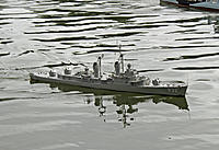 Name: IMG_0679a.jpg