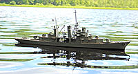 Name: IMG_0742.jpg