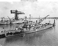 Name: terror6-08.jpg