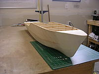 Name: DSCN6478.jpg