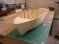 Name: DSCN6481.jpg