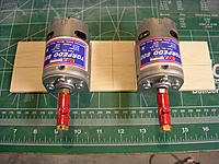 Name: DSCN6529.jpg