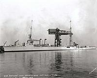 Name: 0401020.jpg