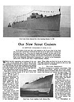 Name: Marine_Engineering-303.jpg
