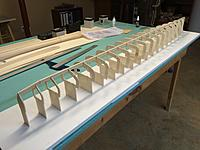 Name: IMG_1715.jpg