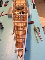 Name: IMG_1864.jpg