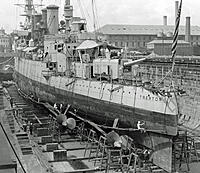 Name: trenton drydock 1a.jpg