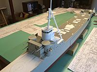 Name: IMG_1982.jpg