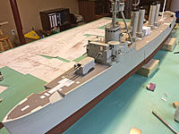 Name: IMG_2144.jpg