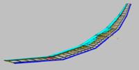 Name: Wing.PNG Views: 144 Size: 24.7 KB Description:
