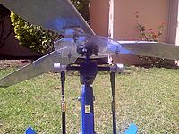 Name: FF1 Head Front View.jpg