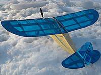 Name: Feb. 2011 010.jpg Views: 315 Size: 80.5 KB Description: