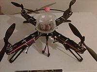 Name: IMG00135-20110622-2125.jpg Views: 116 Size: 154.8 KB Description: quad 1, dual ec3 connector