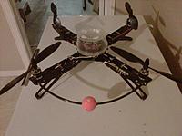 Name: IMG00136-20110622-2125.jpg Views: 105 Size: 154.8 KB Description: quad1, front LED shines on the ball