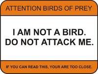 Name: Alula Warning.jpg Views: 279 Size: 55.6 KB Description: