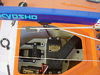Name: SEAWIND004 expanded.jpg