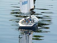 Name: PICT010.jpg Views: 35 Size: 334.5 KB Description: Same boat at sea