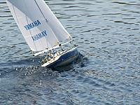 Name: PICT0023a.jpg