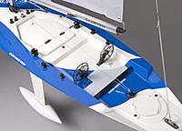 Name: hatch cover.jpg Views: 8 Size: 39.4 KB Description: Seawind