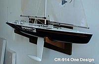 Name: cr914..jpg Views: 2 Size: 11.3 KB Description: CR914