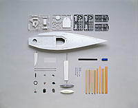 Name: kyosho_40460c.jpg