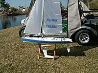 Name: PICT0366 1.jpg