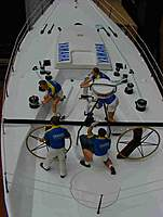 Name: Crew Kit for Yamaha Round the World 56203.jpg