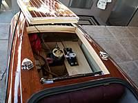 Name: PICT0034.jpg Views: 194 Size: 89.0 KB Description: Ram boat saver auto bilge pump system