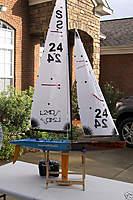 Name: Lattitude24 Carbon Fiber Seawind.jpg Views: 1132 Size: 85.4 KB Description: Lattitude 24 creation CFE Seawind